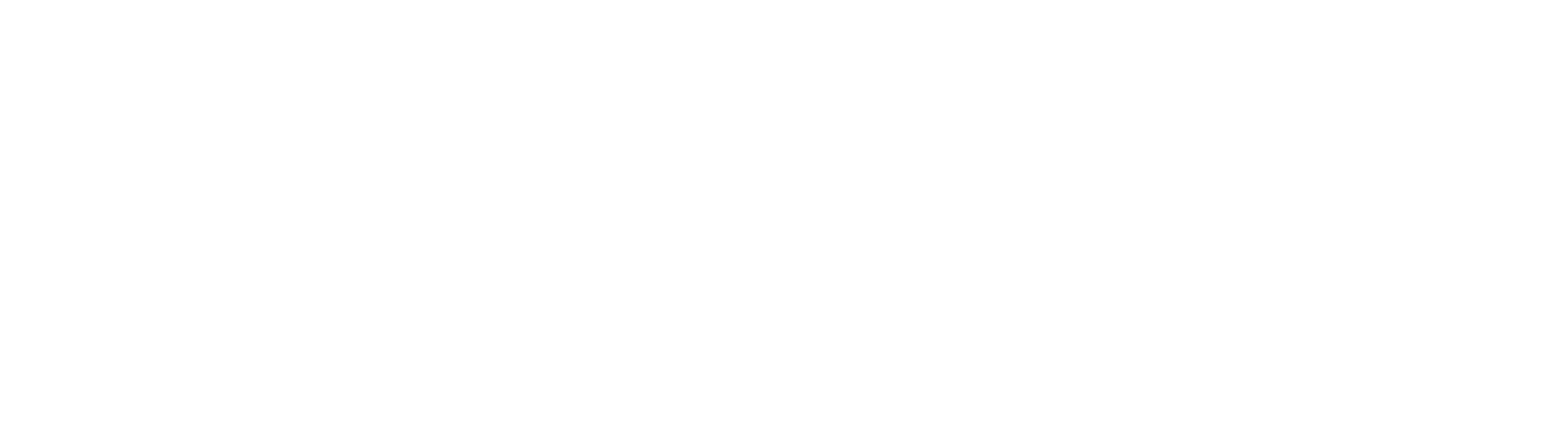 The Institute of the Motor Industry