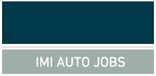 IMI Jobs logo