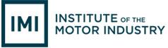 IMI Jobs Automotive Recruitment